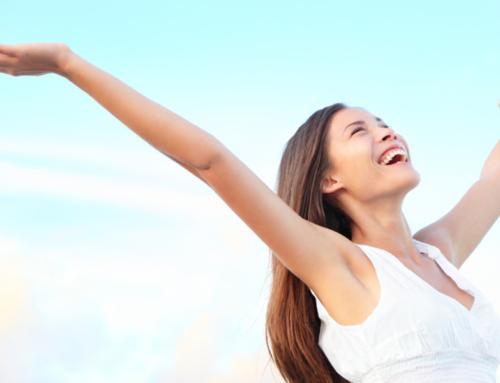 15 τρόποι μείωσης του άγχους